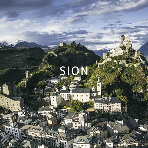 Sion